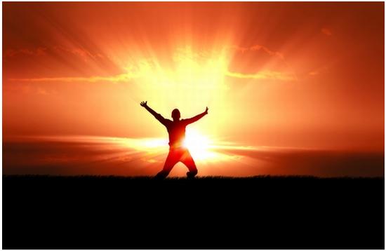 5 Ways God Compels Us to Lead